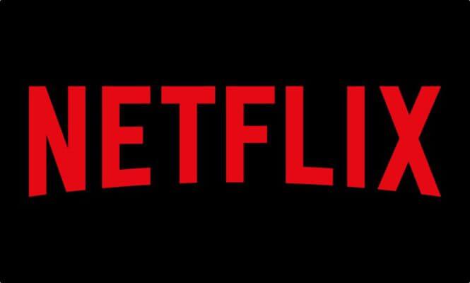 Bekeken op Netflix in januari