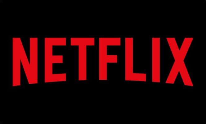 Bekeken op Netflix in februari