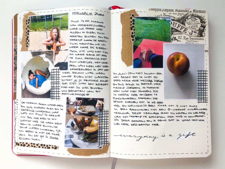 Mijn-2.0-bullet-journal-terugblik