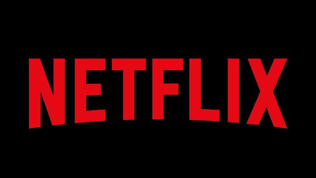 Netflix aanraders voor juni