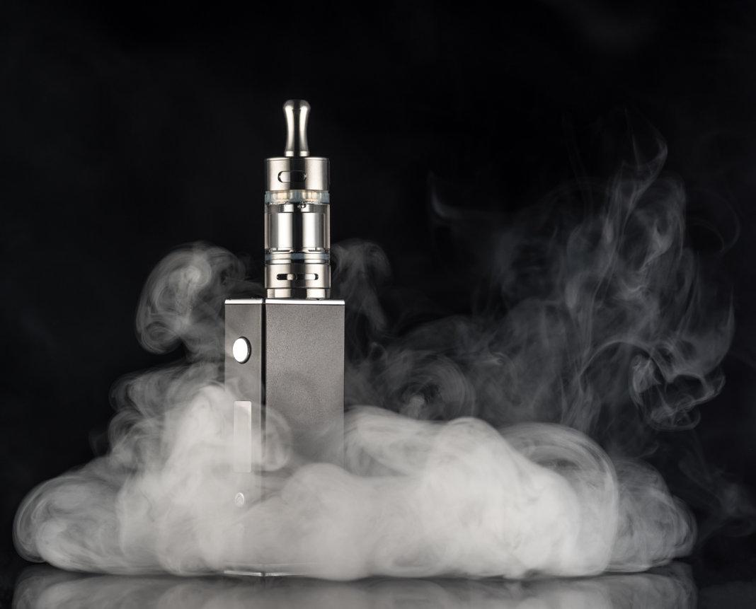 waar let je op bij de aanschaf van een e-sigaret